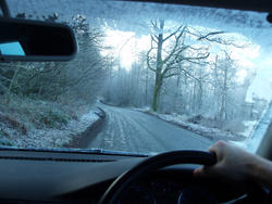 3437-icy roads
