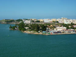 4882   puerto rico