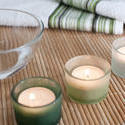 4554   aromatherapy candles