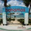 4812   bahamas sign