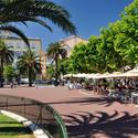 4642   Place Saint Nicholas, Bastia, Corsica