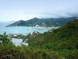 4903   virgin islands panorama