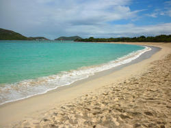 4904   british virgin islands beaches