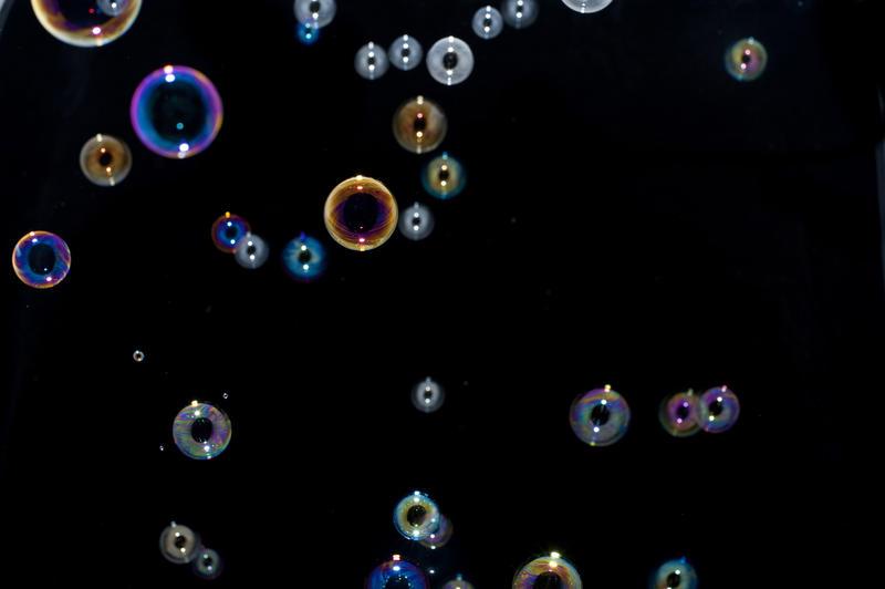 Free Stock Photo 4722 Bubble Blackground Freeimageslive