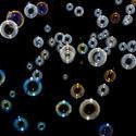 4729   floaty soap bubbles