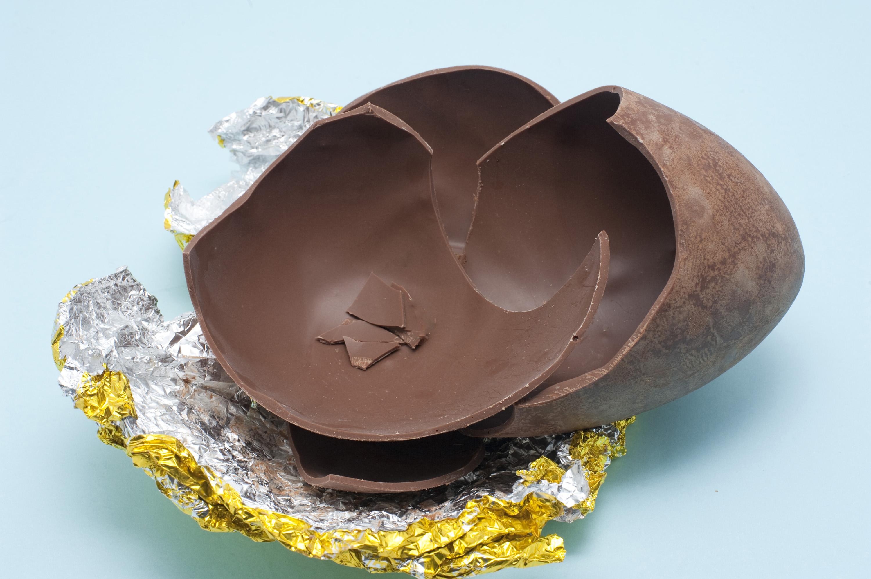 Image Result Fored Easter Egg