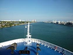 4787   cruiseliner