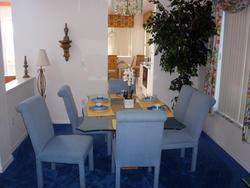 4800   dining room
