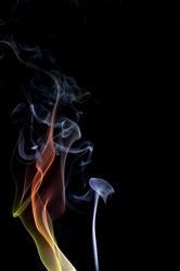 4741   smoke