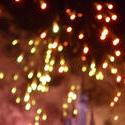4769   defuse fireworks