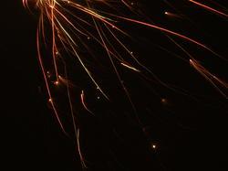 4516   firework sparks