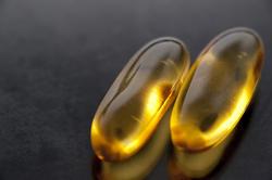 4853   fish oil