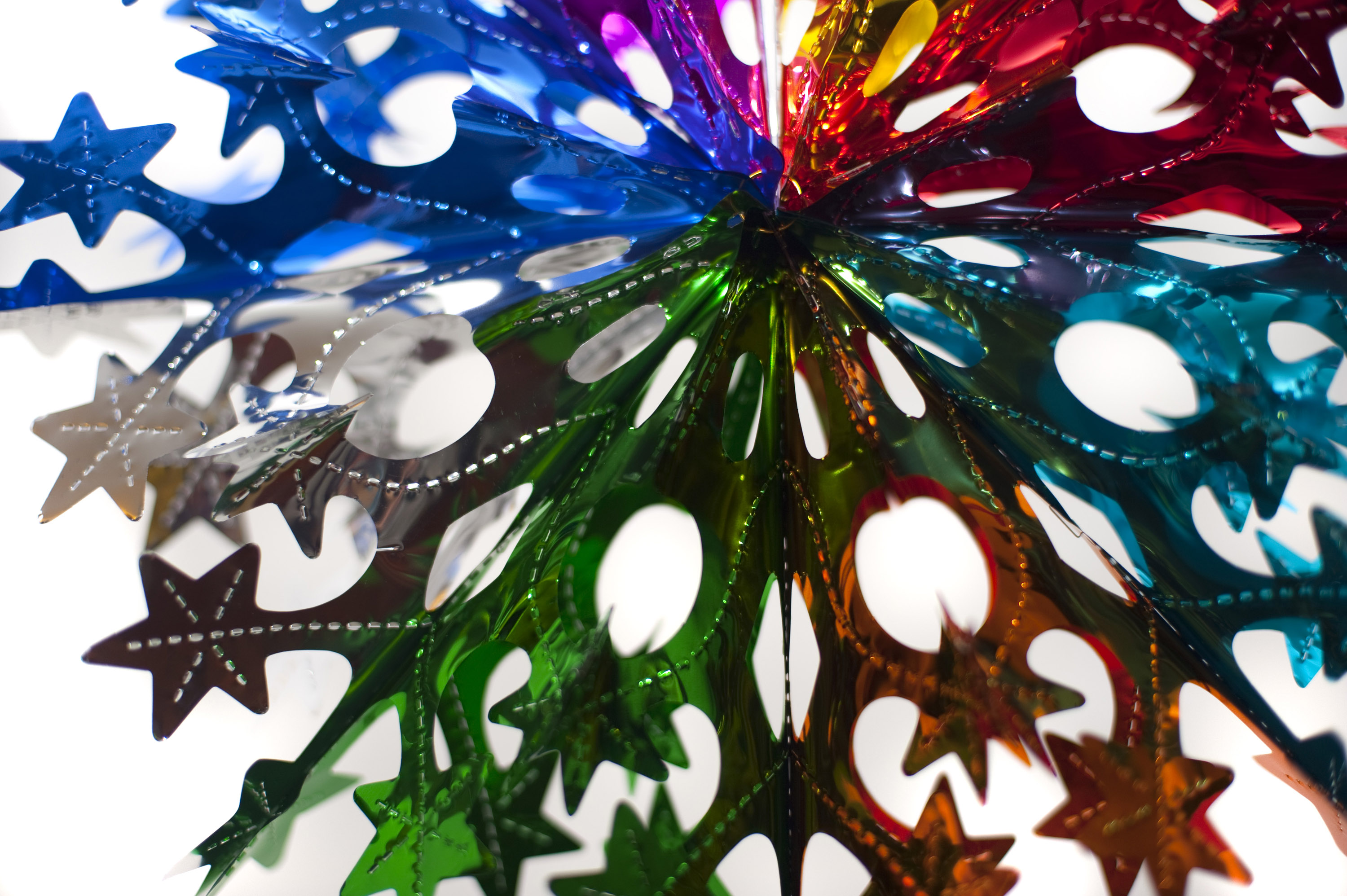 Image Result For Colored Foil