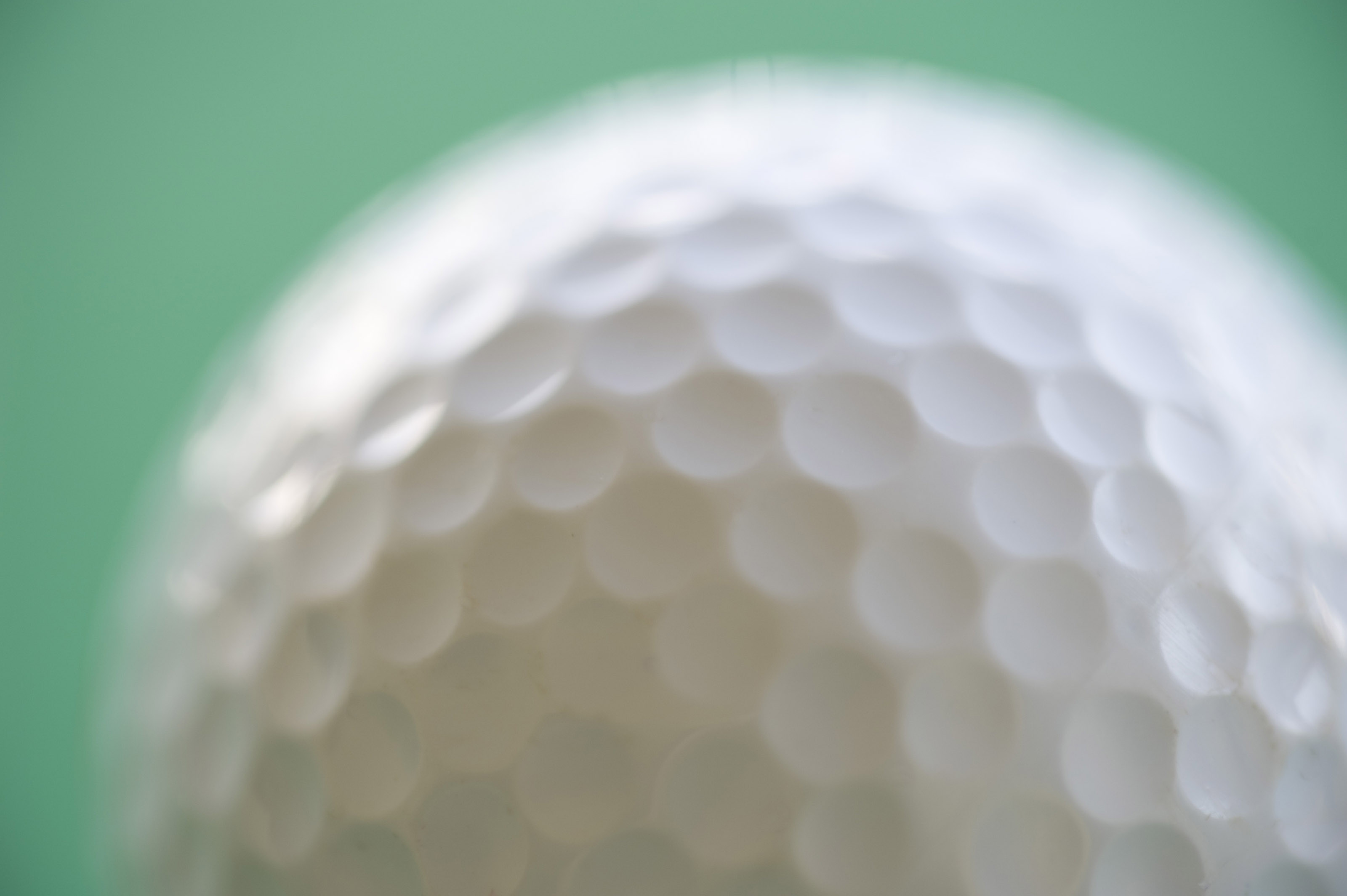 free stock photo 4831 golfball dimples freeimageslive