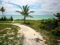 4817   grand bahama coast