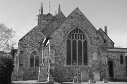 4872   hailsham church10