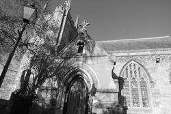 4870   hailsham church6