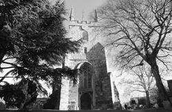 4871   hailsham church 1