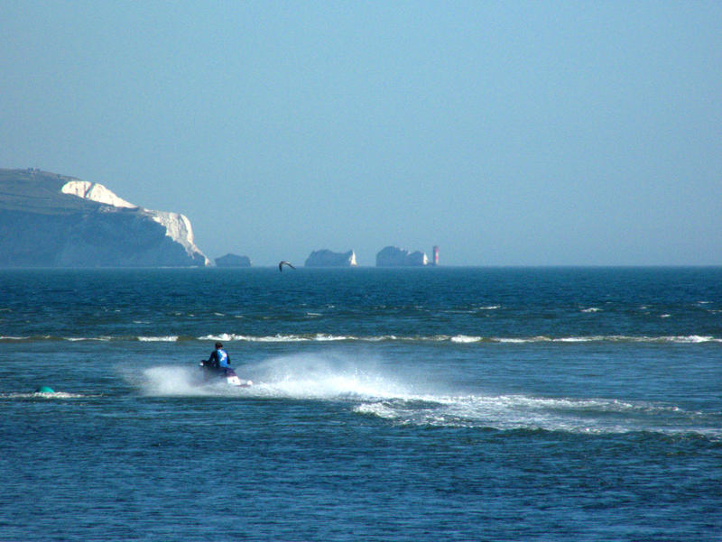 <p>Heat_Haze_Over_The_Needles.jpg&nbsp;</p>
