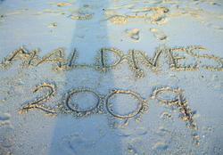 4429   maldives sand 2009