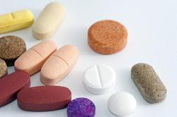 4856   medications