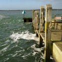 5039   mudeford jetty