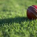 4844   cricket field
