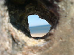 4593   rock portal