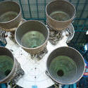 4797   rocket engines
