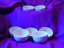 4498   seven bowls
