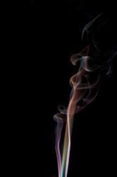4745   smoke swirls