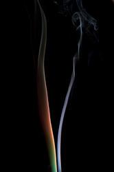 4750   smoke diverge