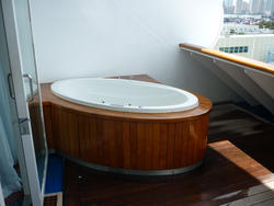 4802   spa bath