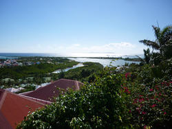 4921   island view