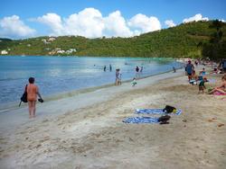 4926   st thomas beach