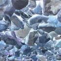 4460   stone pattern