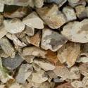 4458   stone pebbles
