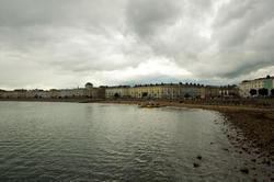 4446   Llandudno seafront