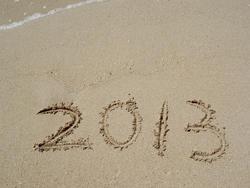 6419   holiday 2013