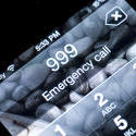 5339   Emergency Phone Call