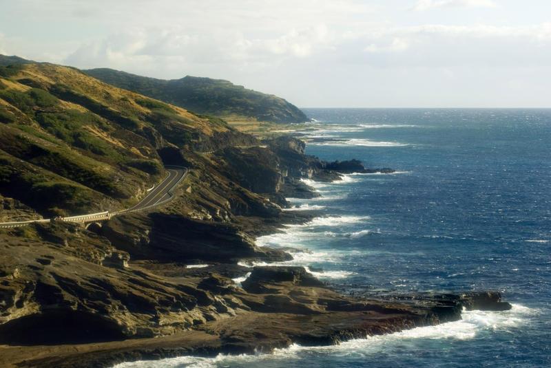 5503   Kalanianaole Coastal Highway