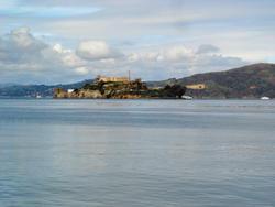 5742   alcatraz island