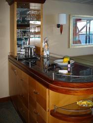 6511   room bar