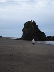 5803   beach walk