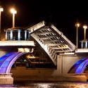 7240   bridge st petersburg