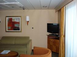 6515   living room