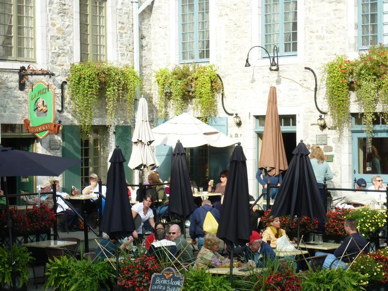 Cafe Society Restaurant Nyc