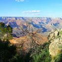 6168   canyon