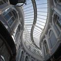 7604   Morgan Arcade , Cardiff, Wales