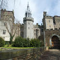 7556   cardiff castle apartments
